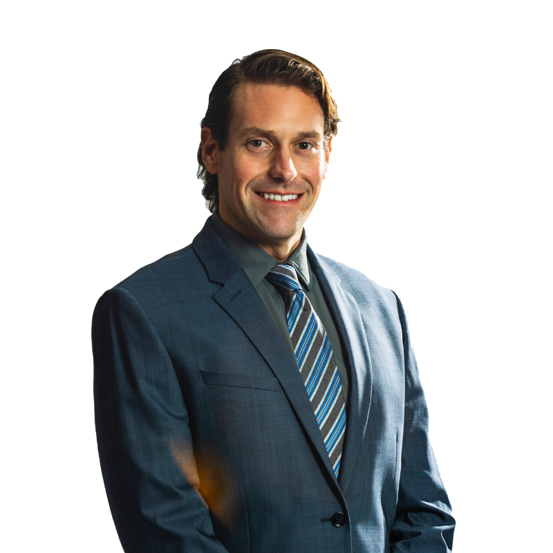 Andrew J Calandro a personal injury attorney in Tampa