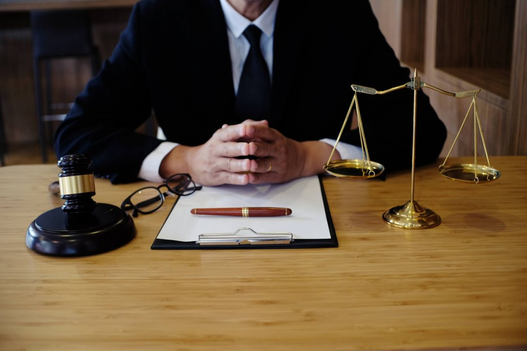 lawyer debunks personal injury law misconceptions