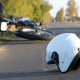 Surprising Factors To Know About Motorcycle Accident Claims