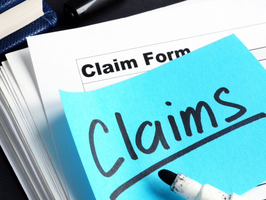 How The Personal Injury Claim Process Works in Florida