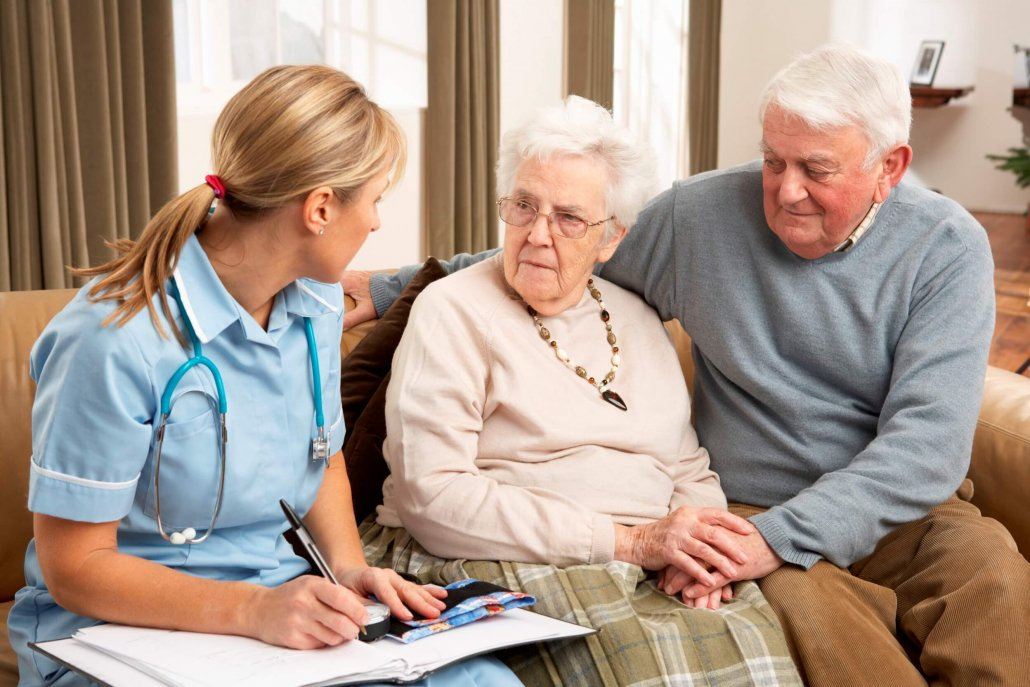 man suspects elder abuse in nursing homes in riverview, florida