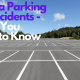 Florida-Parking-Lot-Accidents-What-You-Need-to-Know