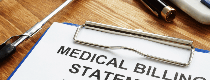 After a Car Accident in Florida, Who Pays the Medical Bills?